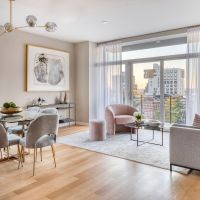 233 Eighteenth Boutique Residential Development in Greenwood Heights Sells Out
