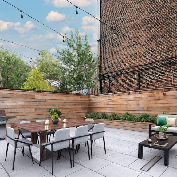 LuxExpose 50_Hicks_Brooklyn_Heights_1