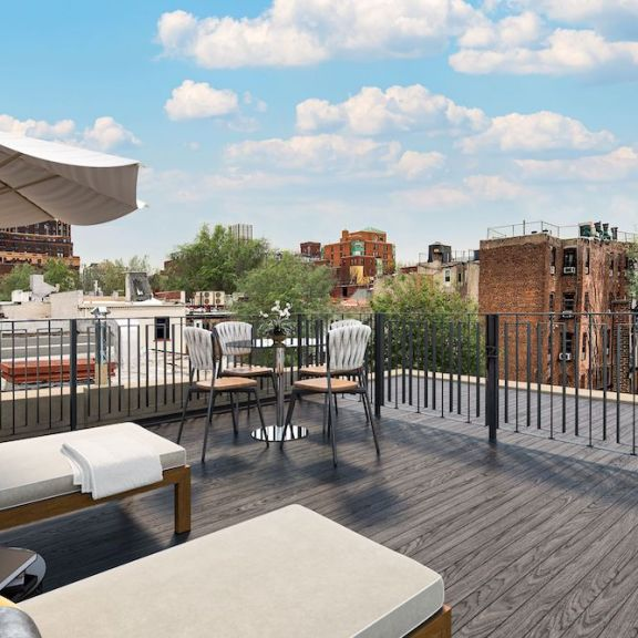 LuxExpose 50_Hicks_Brooklyn_Heights_2