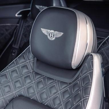 LuxExpose Bentley_Continental_GT_V8_Equinox_6