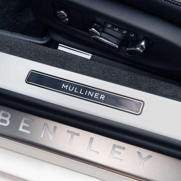 LuxExpose Bentley_Continental_GT_V8_Equinox_7