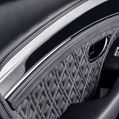 LuxExpose Bentley_Continental_GT_V8_Equinox_8