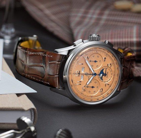 LuxExpose Breitling_Premier_Heritage_6
