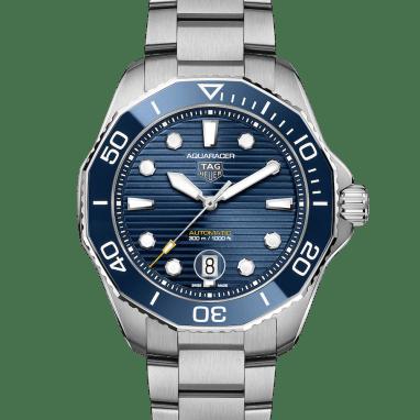 LuxExpose TAG_Heuer_Aquaracer_Professional_300_1