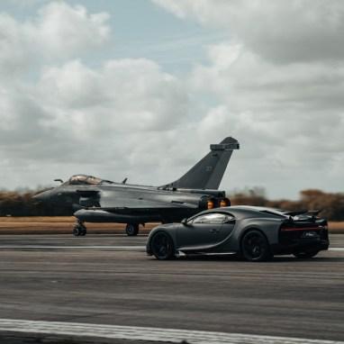 LuxExpose Bugatti_Dassault_Rafale_Marine_7
