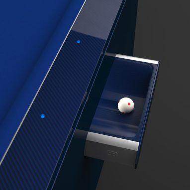 LuxExpose Bugatti_Pool_Table_6