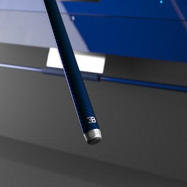 LuxExpose Bugatti_Pool_Table_9