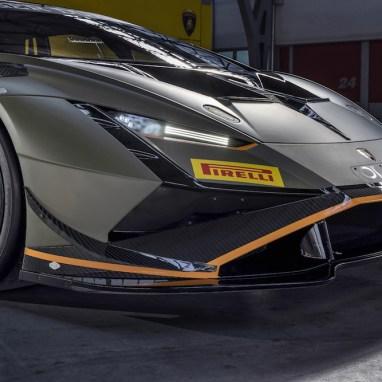 LuxExpose Lamborghini_Huracán_Super_Trofeo_EVO2_5
