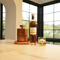 The Macallan and James Beard Chefs Launch the Ultimate Culinary Experience for Father's Day