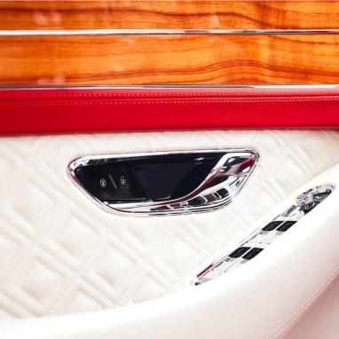 LuxExpose Bentley_Contest_59_CS 4