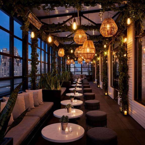 LuxExpose Gansevoort_Meatpacking_Hotel_15
