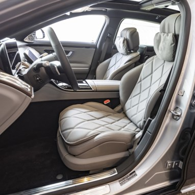 LuxExpose-Mercedes-Maybach_S-Class_4