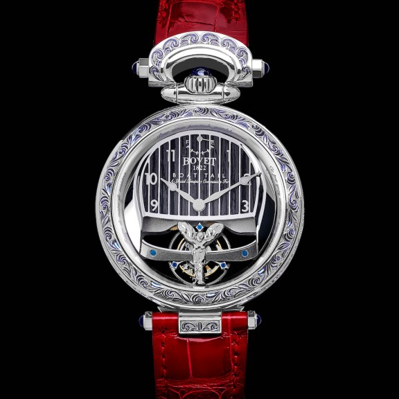 LuxExpose ROLLS-ROYCE_BOAT_TAIL_TIMEPIECES_4