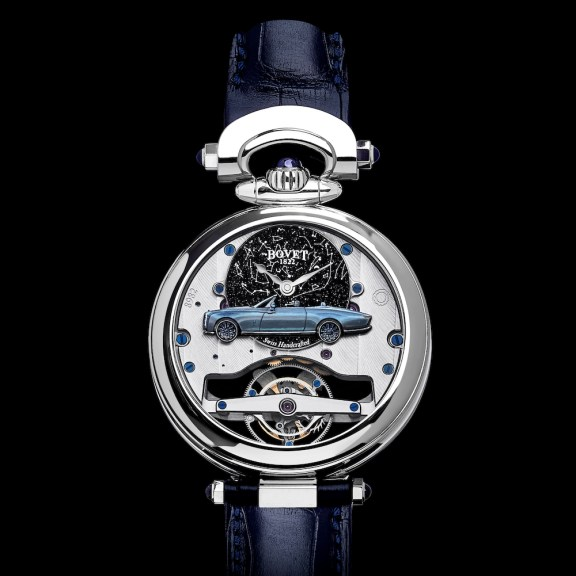LuxExpose ROLLS-ROYCE_BOAT_TAIL_TIMEPIECES_6