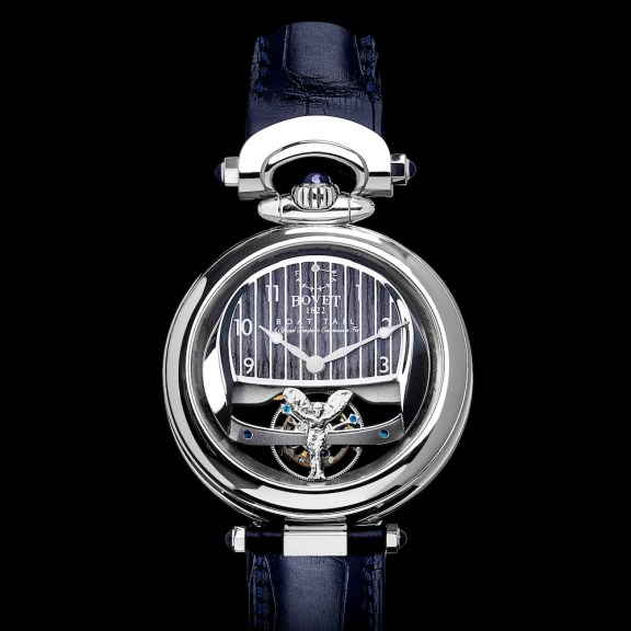 LuxExpose ROLLS-ROYCE_BOAT_TAIL_TIMEPIECES_7
