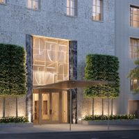 Sales Launch at 109 East 79, the Debut UES Condo From Steven Harris Architects