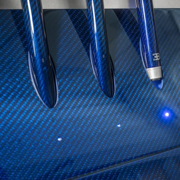LuxExpose First_Bugatti_Pool_Table_11