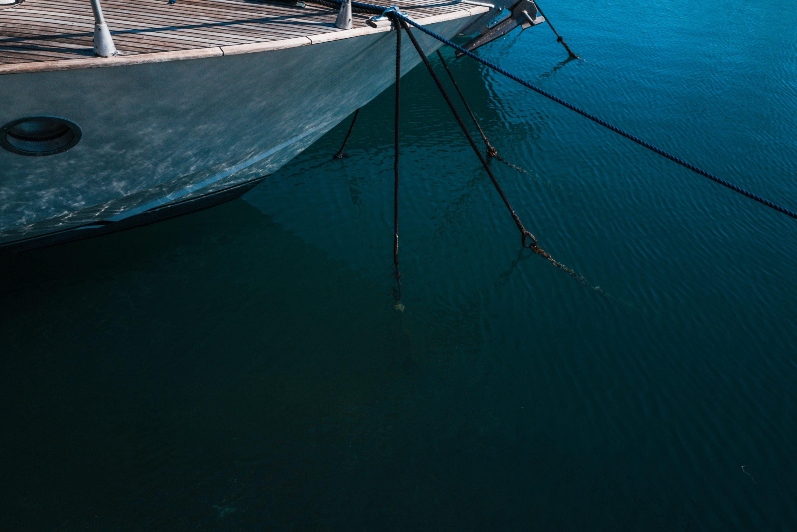Escapade Antibes