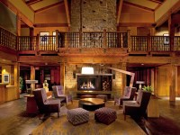 Enjoy a Wine Weekend Getaway at Willows Lodge in Woodinville Washington