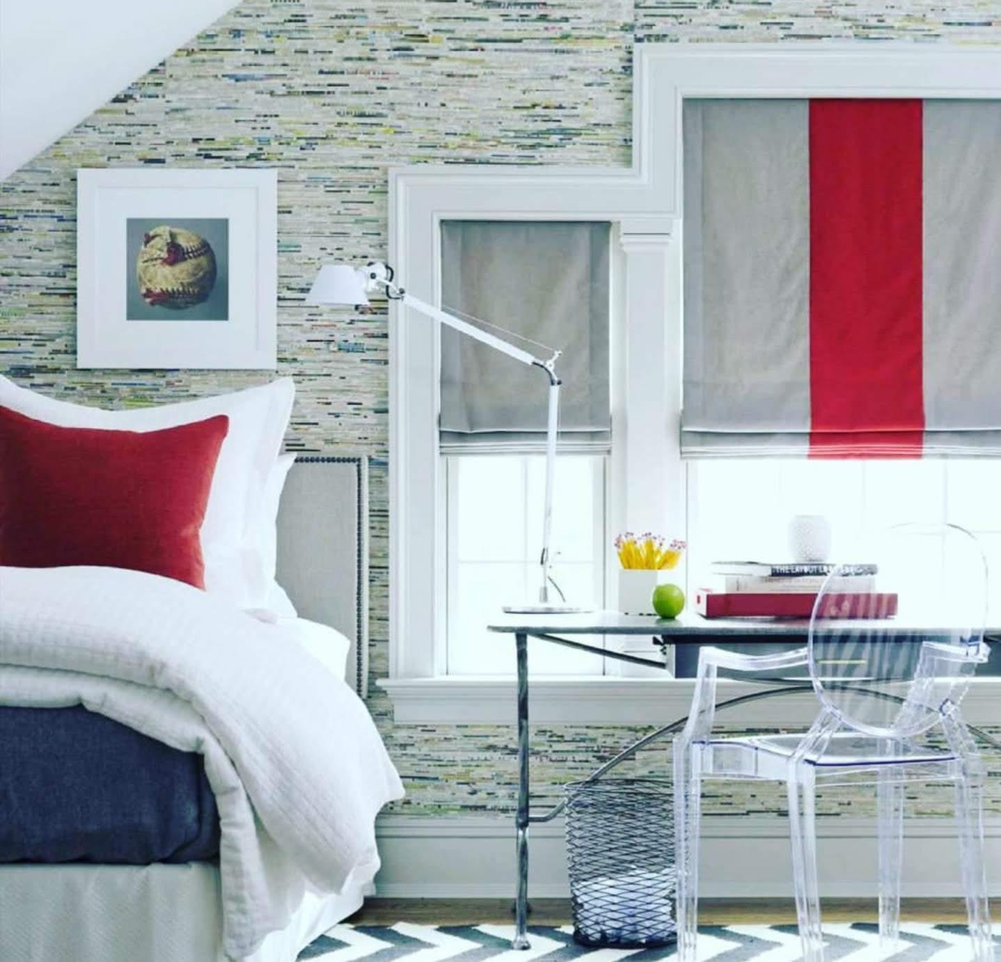 Двери,натяжные потолки,окна, рулонные шторы,жалюзи в Днепре