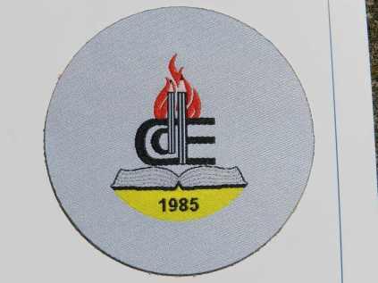 DSCN7232-min