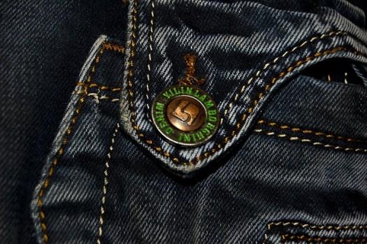 fabric-676554_640
