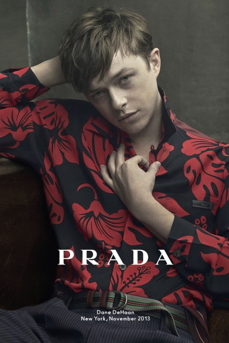 Dane-DeHaan-Prada-SS14-Menswear-Campaign2-vogue-7jan14-pr