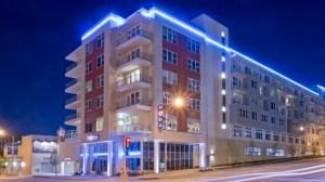 Moda Victory Park Apartments in Uptown Dallas TX Lux Locators Dallas Apartment Locators