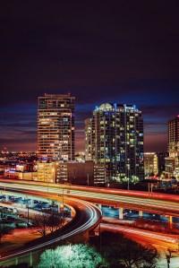 Victory Park in Dallas LUX Locators Luxury Apartment Locators in Dallas TX
