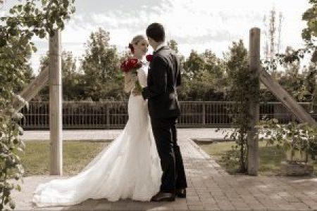 bodas luxmantica