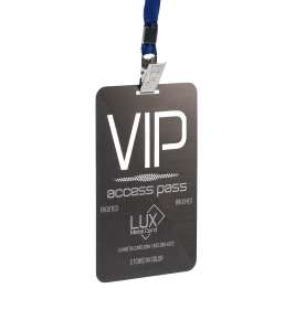 VIP_Gunmetal_Frosted_Brushed