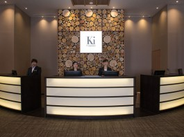 Ki Niseko Accommodation