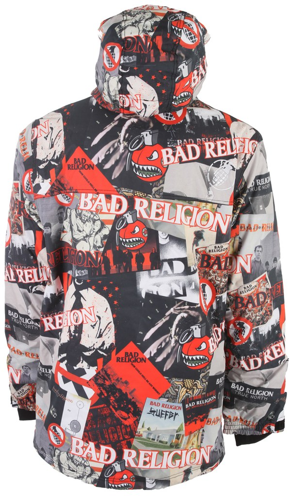 grenade-gas-bad-religion-jacket-red-14-1