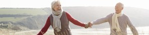 Menopause Well-being luxopuncture