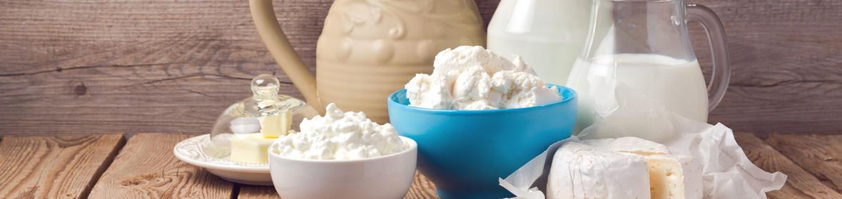Faut-il supprimer le lait de notre alimentation ?