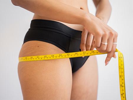 Calcul Indice de Masse Corporelle (IMC)