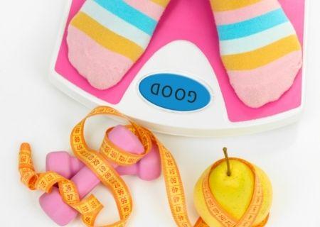 Balance : le moment de la pesée