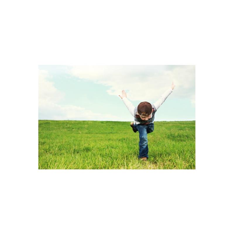 reflexologie plantaire luxopuncture enfant luxoterra amiens