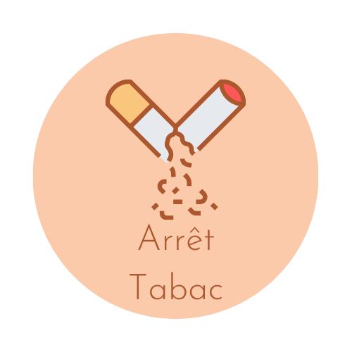 Arrêter de fumer grâce aux soins proposés dans votre centre Luxoterra
