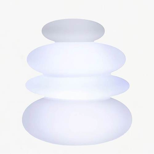balans outdoor light