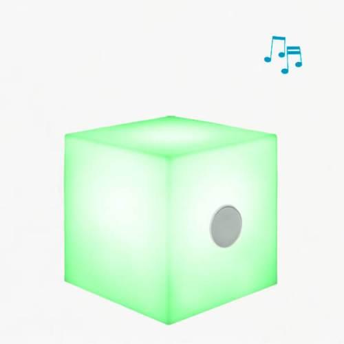 cuby 45 light rgb play