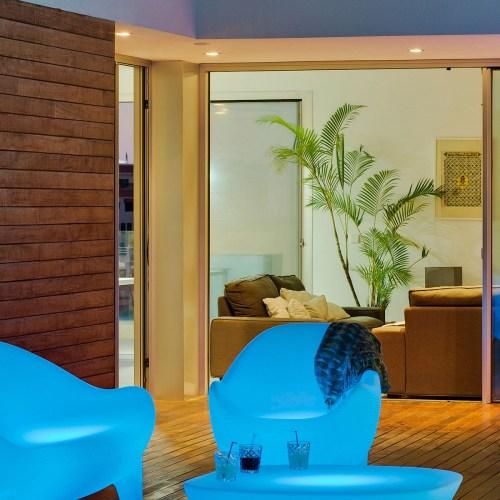 new garden aruba armchair 3