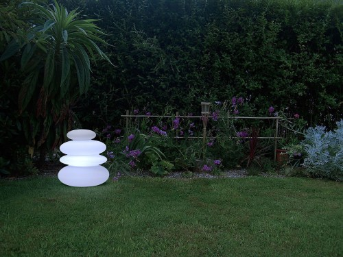 new garden balans outdoor light 2