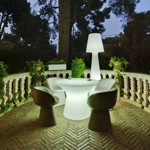 new garden capri 75 table 7