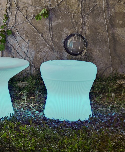 new garden corfu 40 bar stool 1