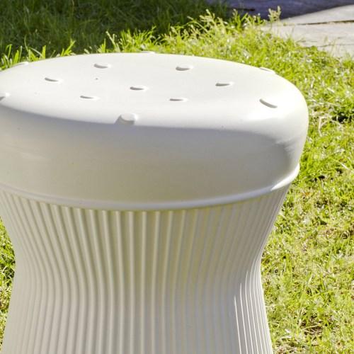 new garden corfu 40 bar stool 6