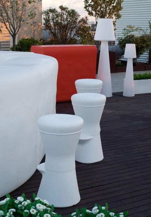 new garden corfu 74 bar stool 12