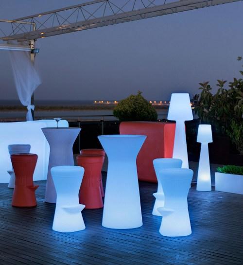 new garden corfu 74 bar stool 15