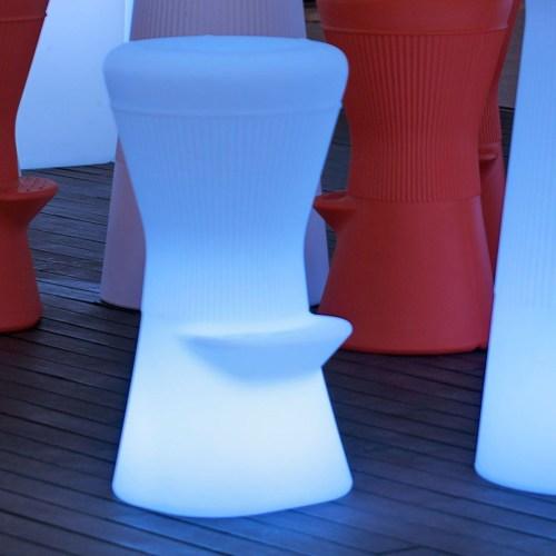 new garden corfu 74 bar stool 8