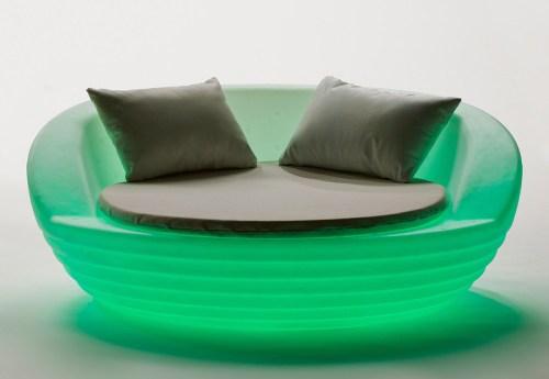new garden formentera sofa 24